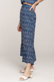 Maxi Skirt Free Shipping