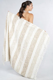 Beach Blanket Free Shipping