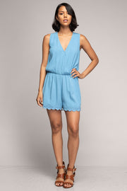 Romper Free Shipping