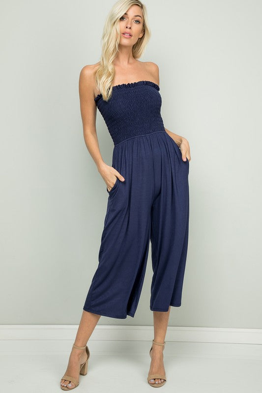 Romper Jumpsuit Free Shipping