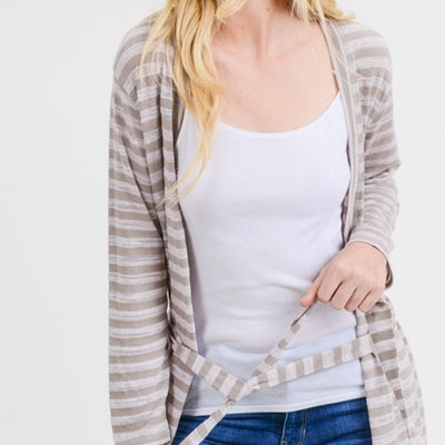 Duster Cardigan Free Shipping