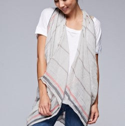 Oversize Scarf Free Shipping