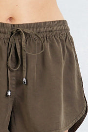 Drawstring Pants Free Shipping