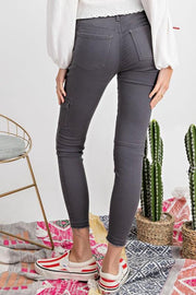 Women's Pants Free Shipping