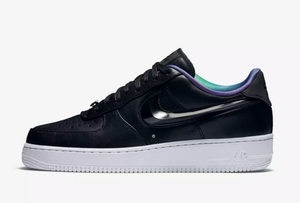 "Nike Air Force 1 ""Northern Lights"""
