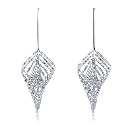 EJJ JEWELLERY | SIMONA EARRINGS | EA158