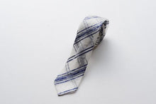 Load image into Gallery viewer, HADACHU ORIMONO | Silk Organdy Tie | NTO-615