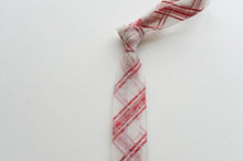 Load image into Gallery viewer, HADACHU ORIMONO | Silk Organdy Tie | NTO-616