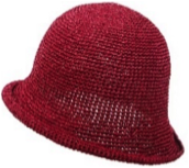 SHOKAY |  YAFIT LADIES' HAT   |  AC-HT-HA_DP