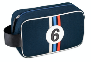 ENTRE 2 RETROS | BOBBY TOILETRY BAG OCB6