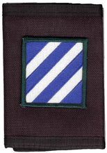 Army - Wallet - 3rd Infantry