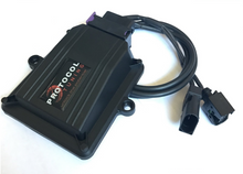 Load image into Gallery viewer, X4 20D Diesel tuning box