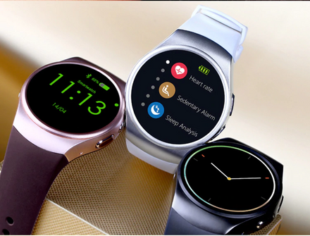 A guide to buying Smartwatch