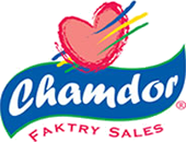 Chamdor Faktry Sales