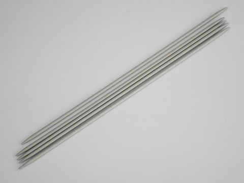 5mm CIRCULAR BAMBOO NEEDLE