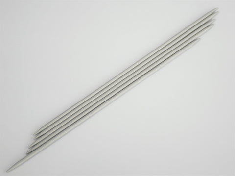 3.5mm SOCK NEEDLES