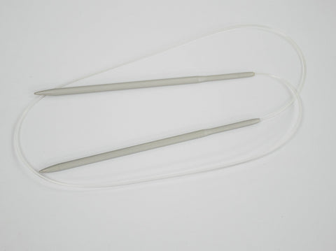 4mm CIRCULAR K/NEEDLES