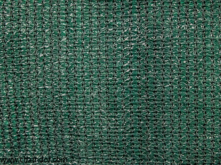 380cm SHADE CLOTH GREEN