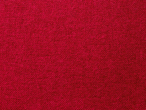 145cm YORK COLLECTION RED