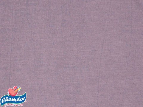 280cm PATRICK COLLECTION PURPLE