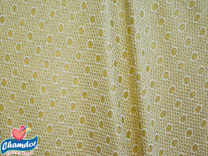 150cm MAKDI BONDING LACE