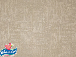280cm NOVAK COLLECTION BEIGE