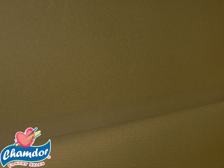 150cm OUTDOOR CANVAS KHAKI