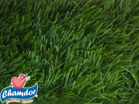 200cm 30mm ARTIFICIAL GRASS