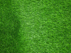 200cm 20mm ARTIFICIAL GRASS
