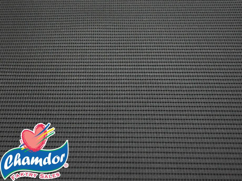 65cm PLAIN ANTI SLIP MATT