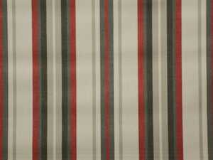 160CM STRIPE/CHECK CERDALON