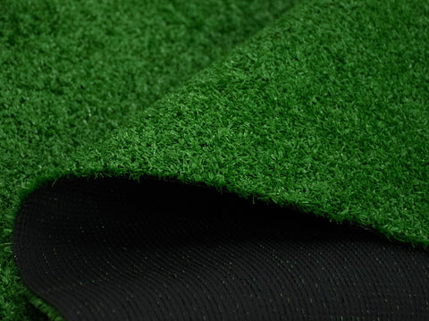 100cm 10mm ARTIFICIAL GRASS