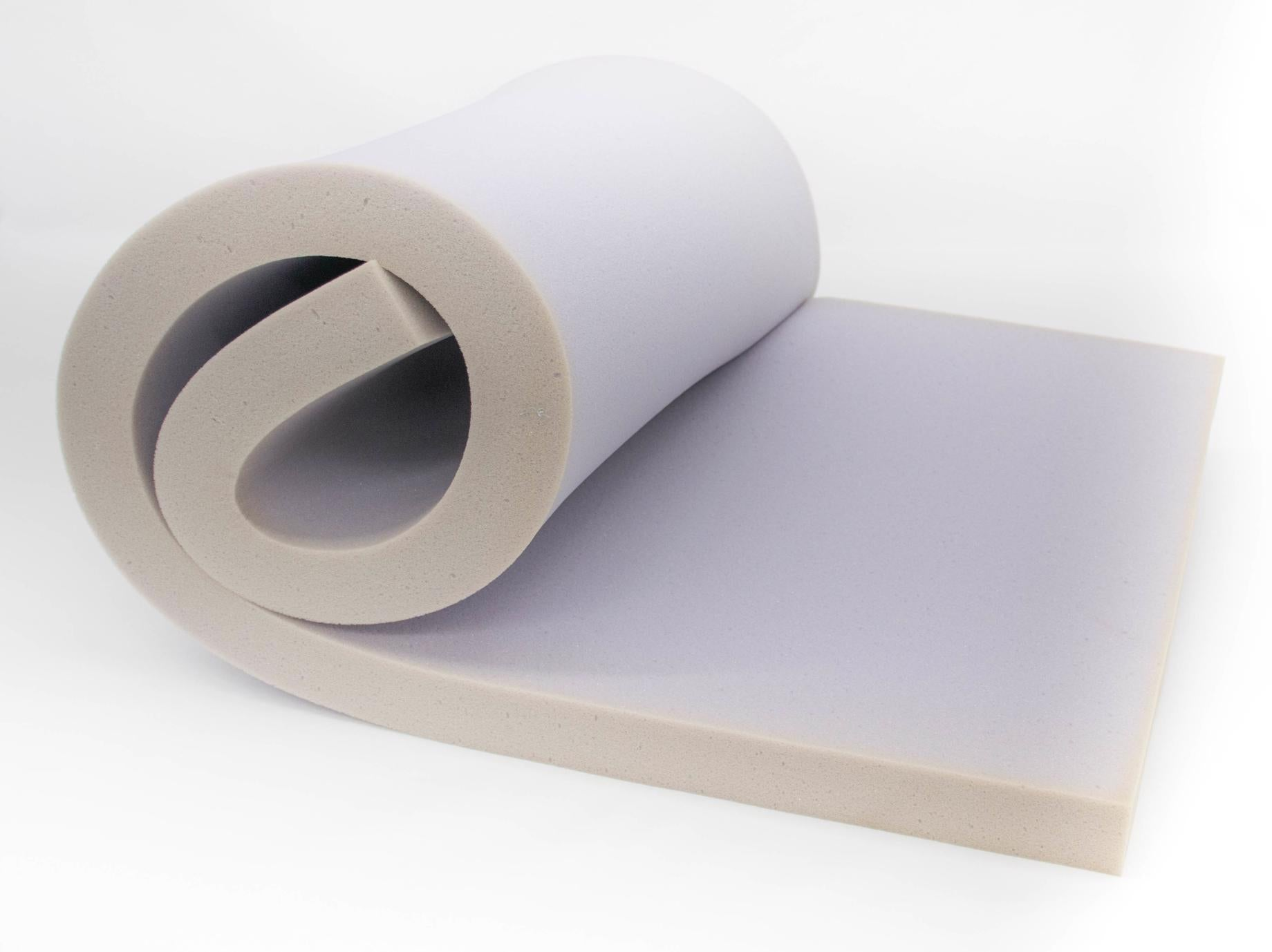 1800x1000x50MM FOAM PURPLE