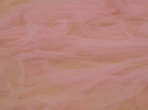 150cm 4WAY STRETCH TULLE
