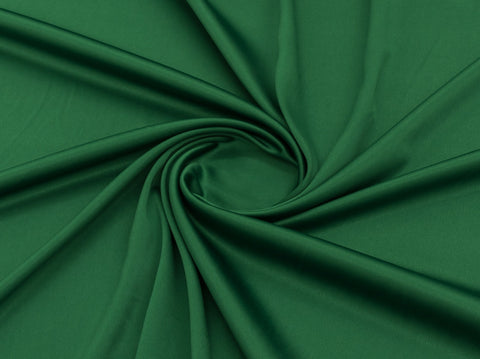 150cm RUSSIAN STRETCH SATIN