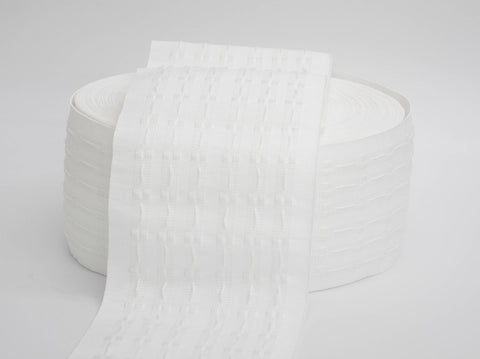150mm 6 STRING POCKET TAPE
