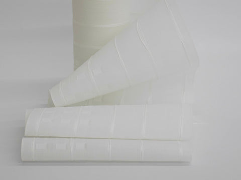 20cm WATERFALL TAPE