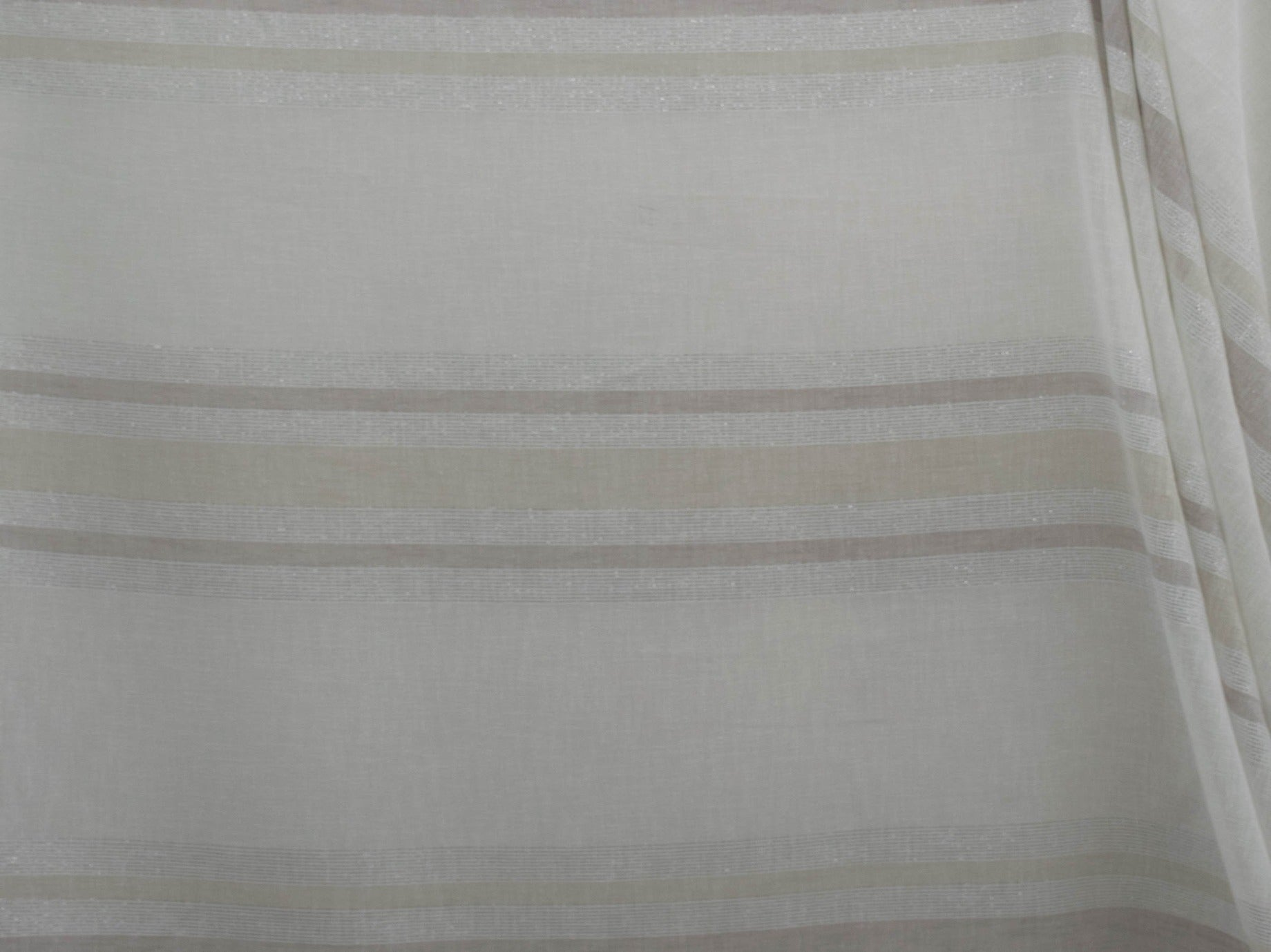 300cm MANHATTAN SHEER COLLECTION