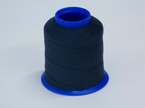 500m DENFIL UPHOLSTERY THREAD BLUE