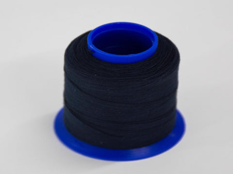 500m DENFIL UPHOLSTERY THREAD NAVY