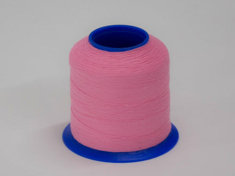 500m DENFIL UPHOLSTERY THREAD PINK
