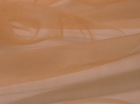 130cm FRENCH SOFT TULLE