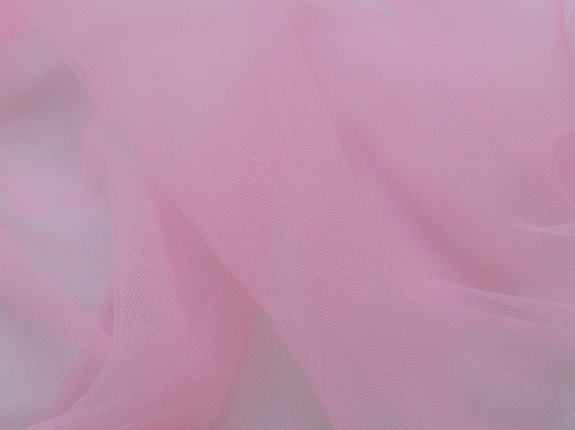 125cm FRENCH SOFT TULLE