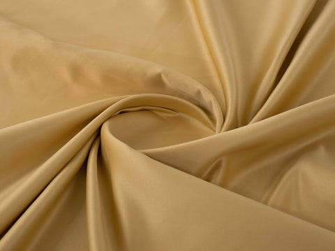 150cm DUTCHESS SATIN