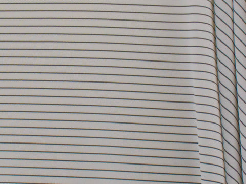 190cm STRIPE T-SHIRTING