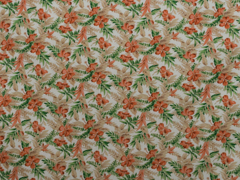 145cm 100% COTTON PRINTED POPLIN