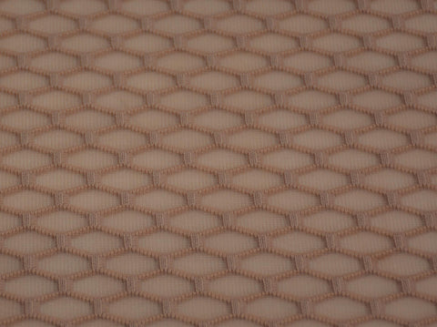 150cm HONEYCOMB LARGE