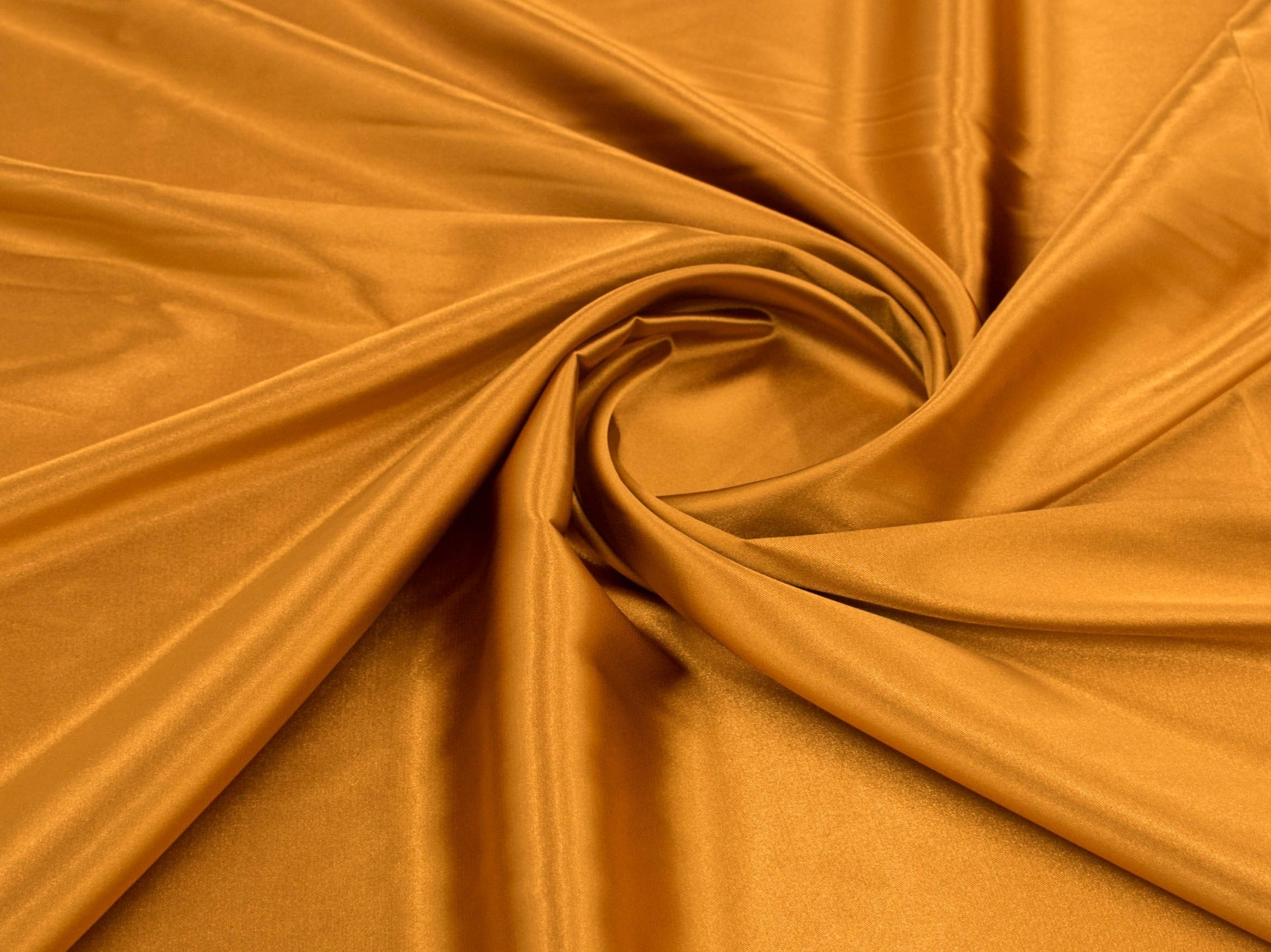 150cm STRETCH SATIN