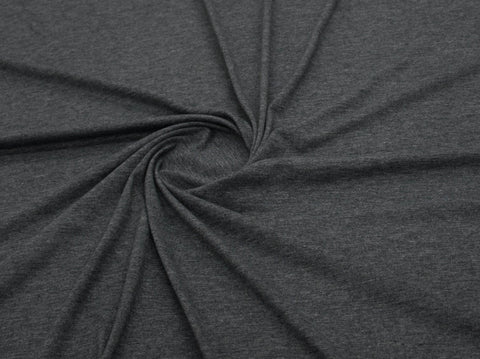 150cm T-SHIRTING FABRIC