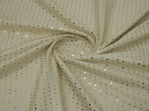 110cm NEW AMERICAN SEQUINS